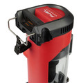 Milwaukee 0885-20 M18 FUEL 3-in-1 Backpack Vacuum (Tool Only) image number 3