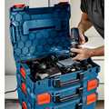 Bosch LBOXX-2 6 in. Stackable Storage Case image number 7