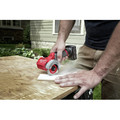 Milwaukee 2522-20 M12 FUEL 3 in. Compact Cut Off Tool (Tool Only) image number 11