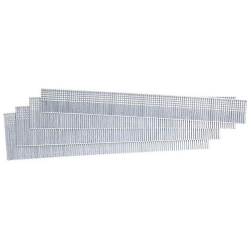 "2-Inch Electro Galvanized Variety Pack Brads Senco A209909 18-Gauge-1/"""