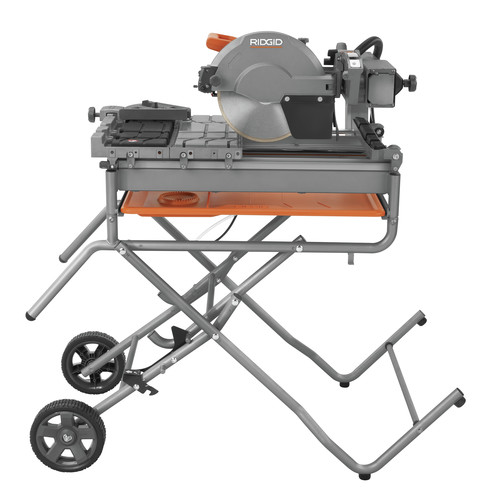 Factory Reconditioned Ridgid Zrr4091 10