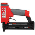 SENCO SLP20XP XtremePro 18-Gauge 1-5/8 in. Oil-Free Brad Nailer Kit