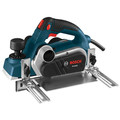 Factory Reconditioned Bosch PL2632K-RT 6.5 Amp 3-1/4 in. Planer Kit with Carrying Case