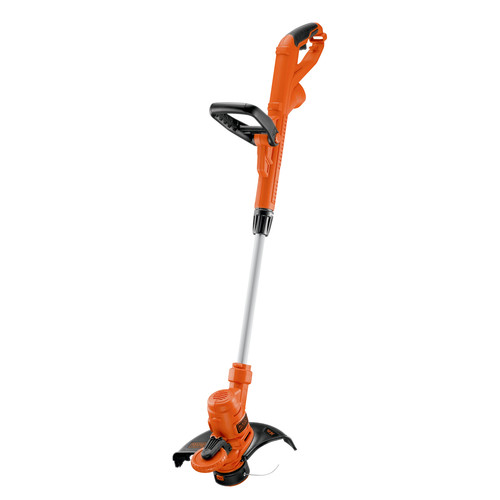 Black & Decker GH900 6.5 Amp 14 in. Straight Shaft String Trimmer
