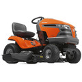 Husqvarna YTH24V54 24 HP 54 in. Riding Lawn Mower