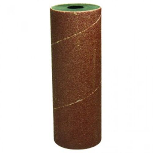 Delta 31-738 1-1/2 in. Replacement Sanding Drum and Sleeve for SA350K