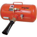 ESCO 20391-N 8 Gallon Cyclone Bead Seater