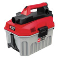 Porter-Cable PCC795B 20V MAX 2 Gallon Wet/Dry Vacuum (Tool Only) image number 0