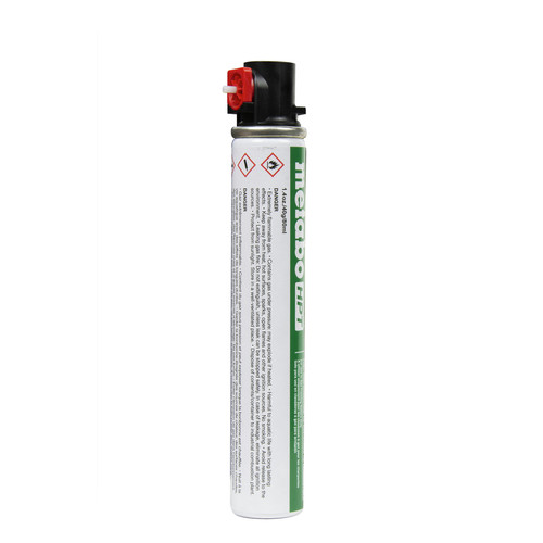 Metabo HPT 728982M Long Fuel Rods (2-Pack) image number 0