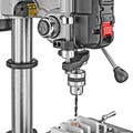 Delta 18-900L 18 in. Laser Drill Press image number 3