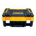 Dewalt DWST17808 TSTAK-1 Long Handle Stackable Organizer
