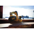 Dewalt DCP580B 20V MAX Brushless Lithium-Ion 3-1/4 in. Planer (Tool Only) image number 12