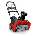 Snapper 1688054 82V Lithium-Ion Single-Stage 20 in. Cordless Snow Thrower Kit (4 Ah) image number 6