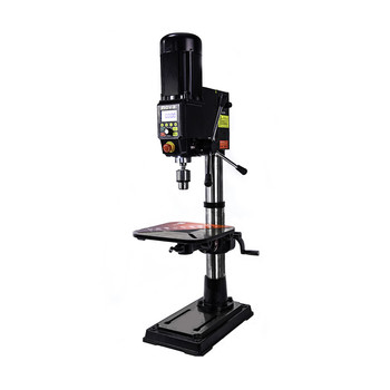 NOVA 83700 Viking DVR 16 in. Drill Press
