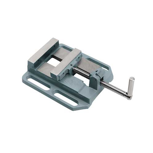 Delta 20-622 4 in. Quick-Release Drill Press Vise