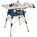 Reconditioned Saws