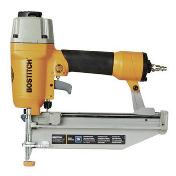 Factory Reconditioned Bostitch BTFP1664K-R 16 Gauge Finish Nailer