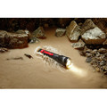 Milwaukee 2107 325L Focusing Flashlight image number 1