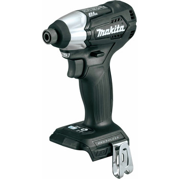 Factory Reconditioned Makita CX200RB-R 18V LXT Lithium-Ion Sub-Compact Brushless Cordless 2-Pc. Combo Kit image number 1