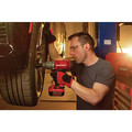 Factory Reconditioned Craftsman CMCF900M1R 20V Variable Speed Lithium-Ion 1/2 in. Cordless Impact Wrench Kit (4 Ah) image number 7