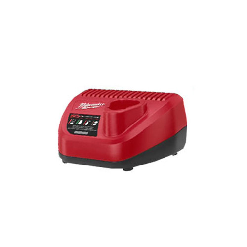 Milwaukee 48-59-2401 M12 Lithium-Ion Charger