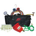 ATD 90 A/C Maintenance Bag Kit
