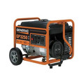 Factory Reconditioned Generac GP3250 GP3250 GP Series 3,250 Watt Portable Generator
