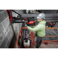 Milwaukee MXF301-2CXS MX FUEL Lithium-Ion Handheld Core Drill Kit with Stand image number 11