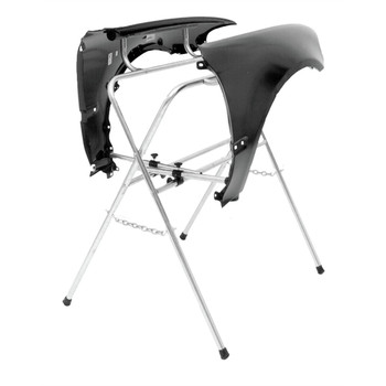 ALC Tools & Equipment 77786 Economy Fender Stand