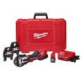 Milwaukee 2473-22 M12 Cordless Lithium-Ion FORCE LOGIC Press Tool Kit