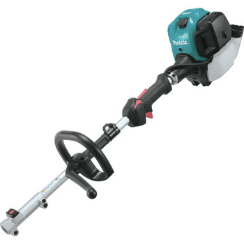Makita EX2650LH 25.4 cc MM4 4-Stroke Couple Shaft Power Head