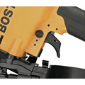 Factory Reconditioned Bostitch BTF83C-R 15-Degrees Coil Framing Nailer image number 6