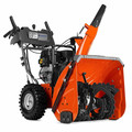 Husqvarna ST324P 234cc Gas 24 in. Two Stage Snow Thrower
