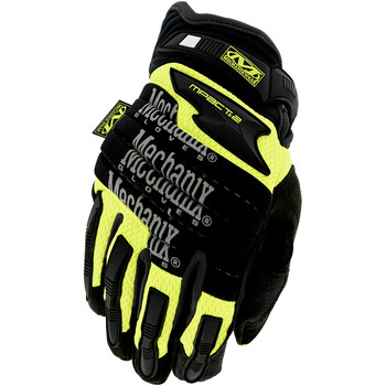 Mechanix Wear SP2 M-Pact 2 Gloves