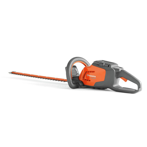 Husqvarna 967098601 115iHD55 Hedge Trimmer (Tool Only) image number 0