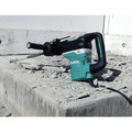 Makita HR4013C 1-9/16 in. AVT SDS-Max Rotary Hammer image number 8