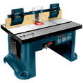 Bosch RA1181 Benchtop Router Table image number 0