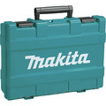 Factory Reconditioned Makita HM0870C-R 11 lbs. SDS-MAX Demolition Hammer with Case image number 2