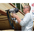 Factory Reconditioned Porter-Cable FR350BR 22 Degree 3-1/2 in. Full Round Head Framing Nailer Kit image number 8