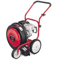 Troy-Bilt 24A-672J766 205cc 4-Cycle Gas Jet Sweep Leaf Blower