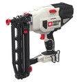 Factory Reconditioned Porter-Cable PCC792BR 20V MAX Lithium-Ion 16-Gauge 2-1/2 in. Straight Finish Nailer (Bare Tool)