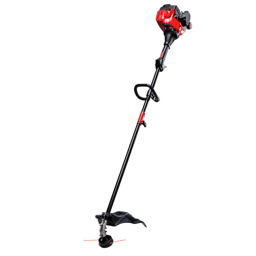 Troy-Bilt TB32EC 25cc 17 in. Straight Shaft String Trimmer