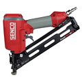 SENCO 9P0002N FinishPro30XP 15-Gauge Finish Nailer image number 0
