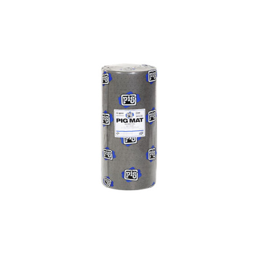 New Pig 25400 30 in. x 150 ft. Medium Weight Absorbent Roll image number 0