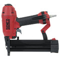 SENCO 11C0001N FinishPro 18 Gauge 2 in. Brad Nailer and 1/4 in. Crown Finish Stapler Combo Kit image number 2