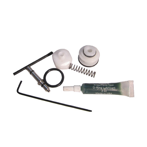 Bostitch TVA15 Trigger Valve Replacement Kit