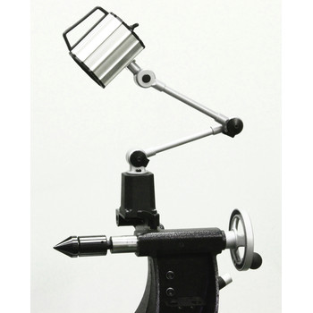 Laguna Tools REVO18LIGHT 110V REVO HalogenLight (Double Arm)