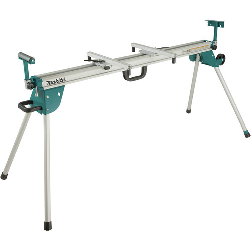 Makita WST07 Folding Miter Saw Stand image number 0