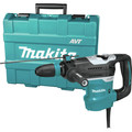 Makita HR4013C 1-9/16 in. AVT SDS-Max Rotary Hammer image number 0
