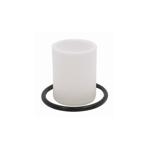 DeVilbiss 130518 Replacement Coalescing Filter Element for CamAir CT30 image number 0